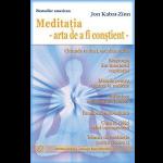 meditatia 300