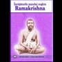 ramakrishna 300