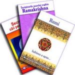 Ghid spiritual