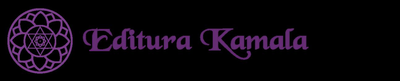 Editura Kamala